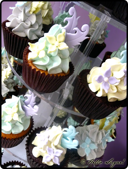cupcakes till patriksson communication