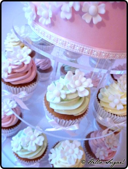 bröllopscupcakes till amelia