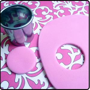 juliga dekorationer till cupcakes 2