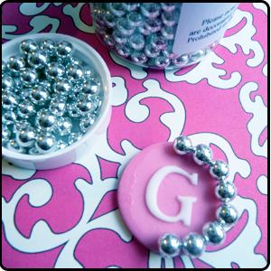 juliga dekorationer till cupcakes 6