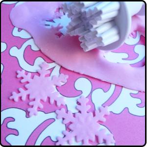 juliga dekorationer till cupcakes 8