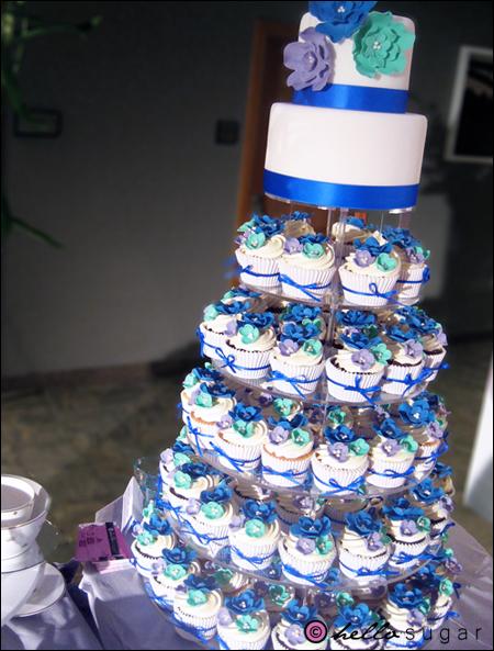 cupcakes till iittala